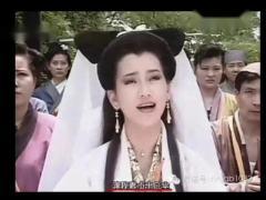 刘福君—电视连续剧新白娘子传奇电视原声音乐