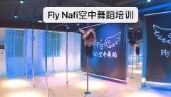 深圳舞蹈学校钢管舞酒吧领舞吊环绸缎舞蹈