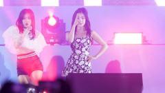 油管百万直拍 |【Irene】Red Velvet - Power Up (파워 업