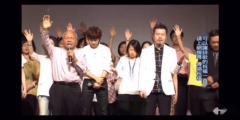 邰正宵2015「傳唱幸福音樂會」prayer