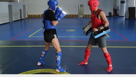 拳击训练专用器材神器