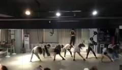 合肥成人舞蹈 爵士舞 钢管舞 领舞 教练班安排就