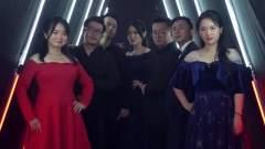"""淮秀帮创意配音曾带来无限欢乐,这次""""国际巨"""