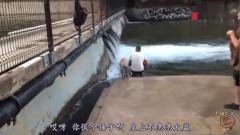 四川方言搞笑动物视频集锦,配上幽默的四川方