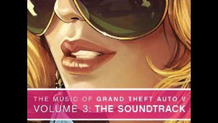 GTA5游戏原声音乐OST