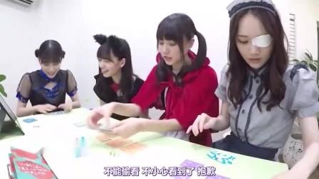 【贺喜练单车 x 我想打篮球 x 汪酱敬...-来自賀喜