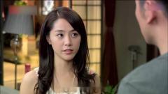 宝贝 09-普通话_超清.mp4爆笑:美女宣布怀孕,怎
