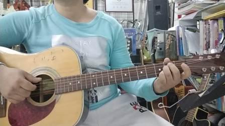 龙的传人-中国音乐学院社会艺术水平考级全国通