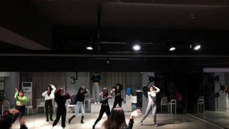 合肥古典舞 钢管舞 爵士舞等 年会舞蹈编排策划