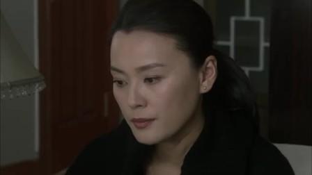 简胜男决心要和宋强仁离婚 放弃房产争夺抚养权