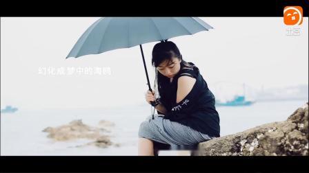 女性唯美音乐短片