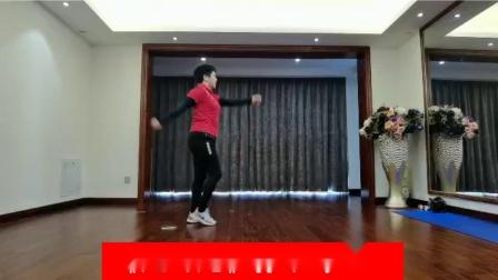 【龙华云校】中小学体育与健康:走与跑的组合