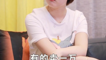 暖男笑星郭冬临系列幽默小视频014