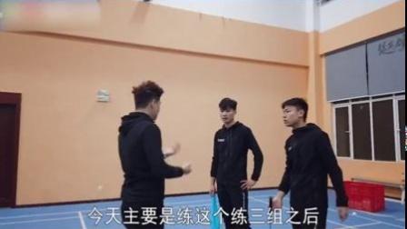 乐动体育羽毛球新闻_乐动体育训练