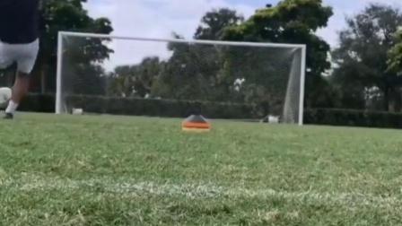 乐动体育足球培训乐动体育足球新闻