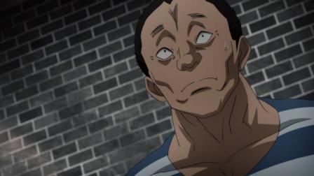 一拳超人 第二季OVA05.mp4
