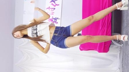 小惠 少女时代 Genie 说出愿望吧 舞蹈 2