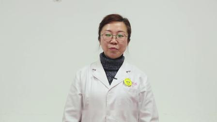 郑州紫癜医院 郑州排名前列的紫癜医院 郑州十佳紫癜医院榜首