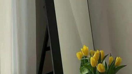高级感小众ins壁纸|ins高级质感背景图|很小众却很惊艳的图片|ins风小众简约高级壁纸|私藏高级小众感壁|纸复古高级感壁纸|显得高级的手机壁纸