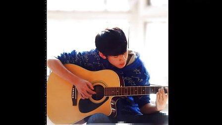 我吉他爱好者的视频相册 七台河 点点 QQ928393583