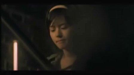 韩国感人MV帅哥爱上小偷的故事(帅哥丹尼斯主演)