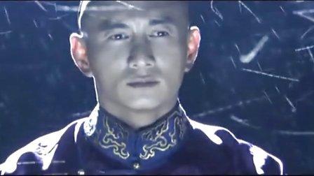 雪花红梅  《步步惊心》插曲