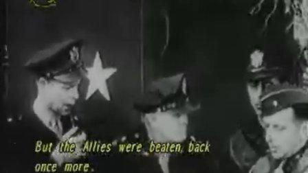 第二次世界大战100年全程实录:  17