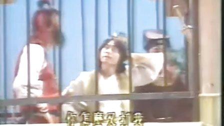 金剑雕翎[周绍栋版]18