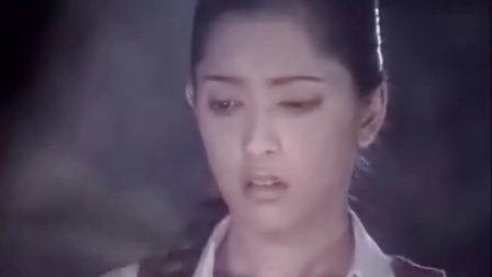 [TSTJ][公主爱唱歌][中文字幕清晰版][01]