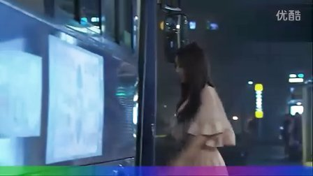 【封封视频】【韩国新剧 49日 第02集 李瑶媛 丁一宇 韩语中字】