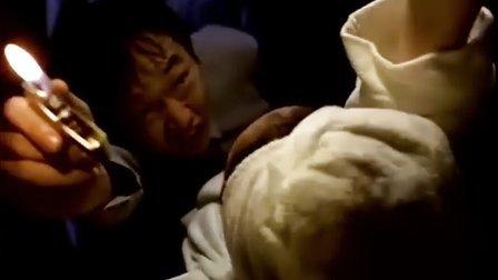 [韩国电影贱色发达]