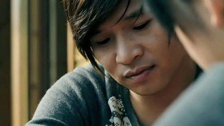 冷漠VS杨小曼 我爱你胜过你爱我图片