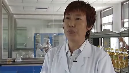 中国玉米油——长寿花