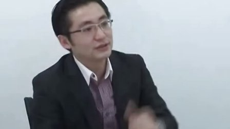 BNET商学院采访Netconcepts_CEO渠成