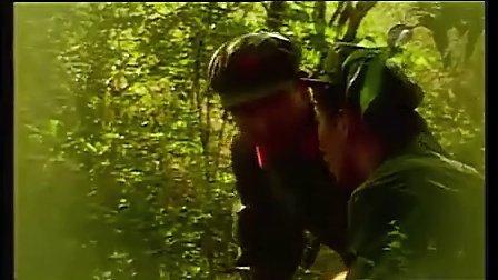 凯旋在子夜 剪辑 03
