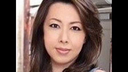 风间由美 日本女優 老牌性感美女