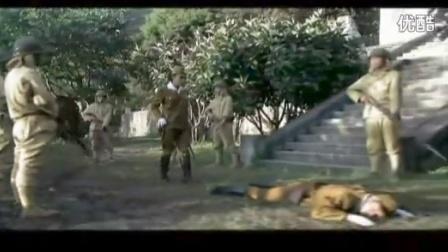 黑玫瑰之鐵血女騎兵 第19集