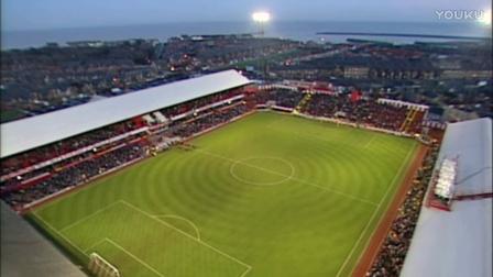 Never Lose Faith_ The Sunderland AFC Story Pt 1