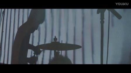 秘密行动乐队《一生所爱》MAOLivehouse现场