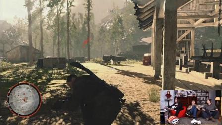 《游戏玩主》:狙击游戏的文化