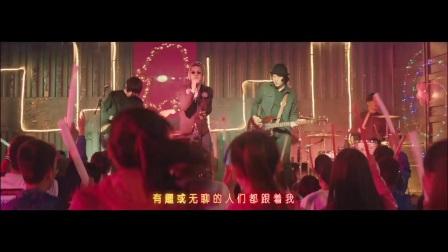 《企鹅跑 跑出趣》宣传曲MV