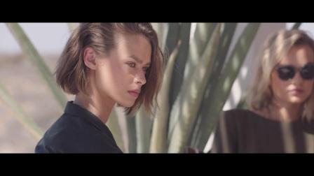 H&M The Summer Shop 2017 Campaign