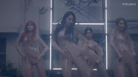Nine Muses  :      Remember (Dance ver.)
