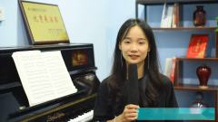 金石音乐高考学校---助你圆梦