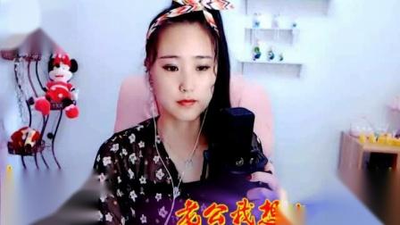 yy美女主播漫妮音乐视频《老公我想你》