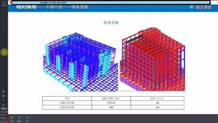 CSi地震工程