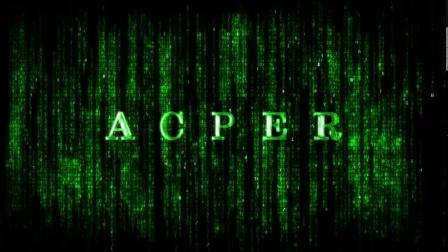 阿里云ACP系列课程之ECS课程