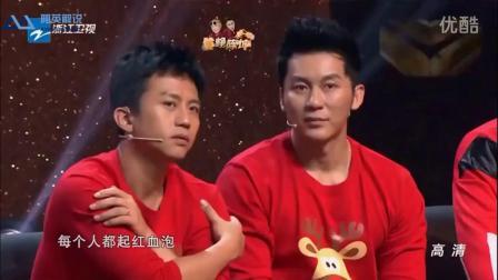 杨幂、范冰冰和陈乔恩将在今年的电视剧中出演,这将会是娱乐圈的大热门