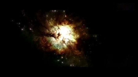 我在【美劇極客】星際迷航:發現號·第二季預告片截取了一段小視頻