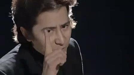 我在古畑任三郎Ⅰ05-06[象棋棋士杀人事件-音乐学院理事杀人事件]截取了一段小视频